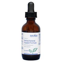 Herbal Adrenal Support Formula