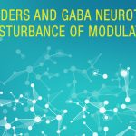 Anxiety disorders and GABA neurotransmission: a disturbance of modulation