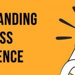 understanding stress resilience